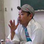 Kaihatsu Yoshiaki