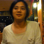 Yoshihama Syo