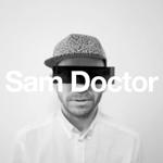 サム・ドクター