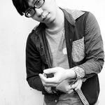 Li Cheng Hsun