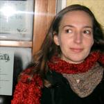 Julie Galante