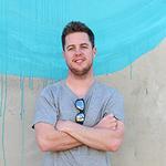 Matt Grant