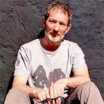 Mogens Jacobsen