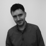 Piotr Nowinski