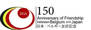 logo-text-VUK.jpg