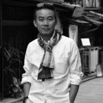 Samues Leung