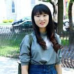 Xiaoxuan Liu