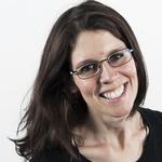 Katherine Longly
