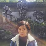 Hai-Hsin Huang