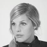 Anne Fehres