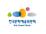 Logo_Arts Council Korea.png