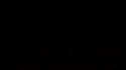 logo_wbi_noir_haute_resolution-thumb-250x140-8293.png
